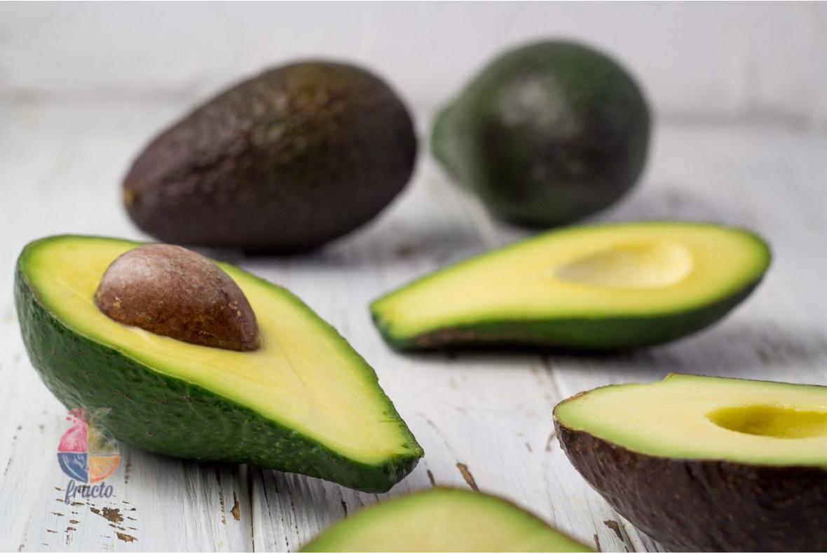 Авокадо звичайне VS Авокадо Хасс: що обрати сьогодні?