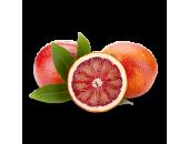 Червоний апельсин