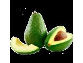 Авокадо Біґ