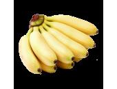 Банан бейби
