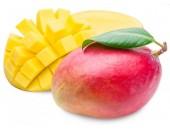 Іспанське манго