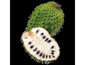 Гуанабана