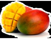 Перуанское манго