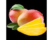 Большое манго