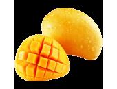 Тайське манго