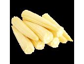 Міні кукурудза