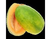 Папайя без насіння